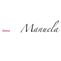 Deine Manuela.001
