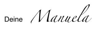 Deine_Manuela.001