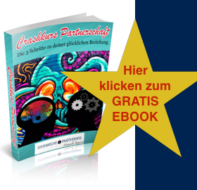 Gratis Ebook zum Download