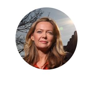 Manuela Komorek, Systemische Paartherapie Online-Beratung