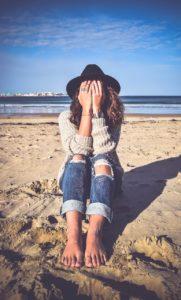 Beziehungskrise überwinden