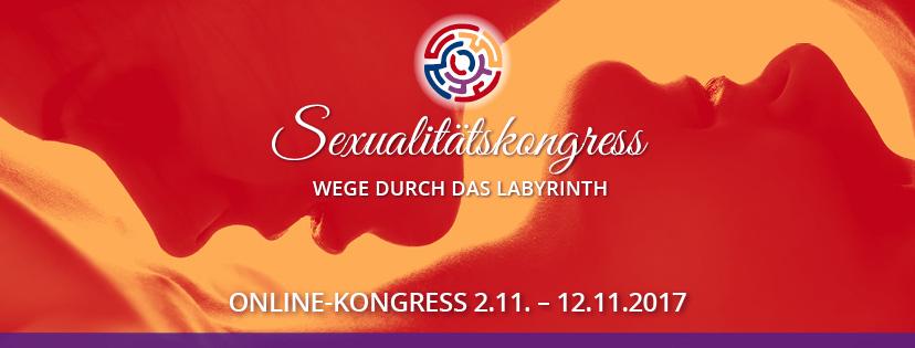 Sexualitaetskongress